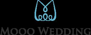 東京の1.5次会専門プロデュース会社『MOOO WEDDING 』表参道 | 東京都 港区 表参道