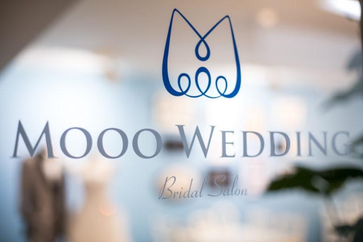 結婚式の作り手