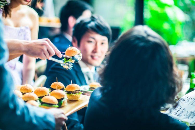 Living dining~変わらない居心地の良い場所~