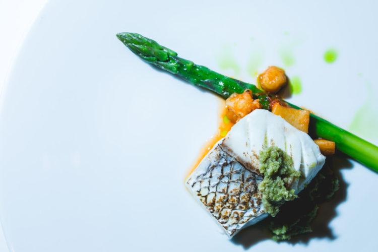 婚礼料理のジャンル一挙大公開
