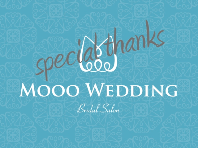 mooo-wedding_logo%e9%9d%92%e6%9f%84